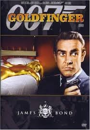 Watch Movie Goldfinger (James Bond 007)
