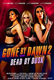 Watch Movie Gone by Dawn 2: Dead by Dusk
