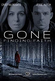 Watch Movie GONE My Daughter