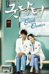 Watch Movie Good Doctor