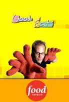 Watch Movie Good Eats - Season 15