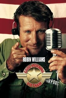 Watch Movie Good Morning Vietnam