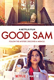 Watch Movie Good Sam