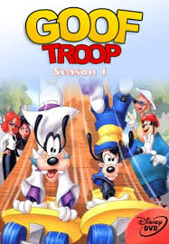 Watch Movie Goof troop season 2