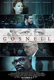 Watch Movie Gosnell: The Trial of America's Biggest Serial Killer