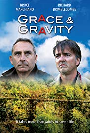 Watch Movie Grace and Gravity