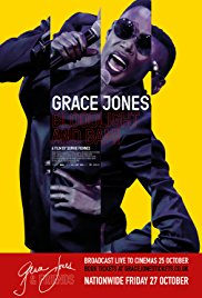 Watch Movie Grace Jones: Bloodlight and Bami