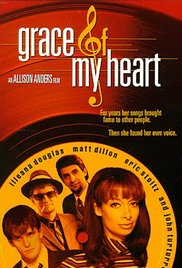 Watch Movie Grace of My Heart