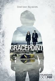 Watch Movie Gracepoint - Season 1