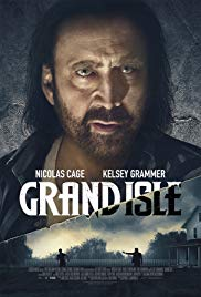 Watch Movie Grand Isle