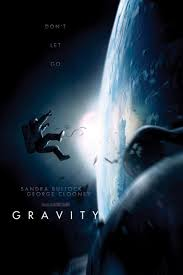 Watch Movie Gravity