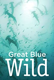Great Blue Wild - Season 2