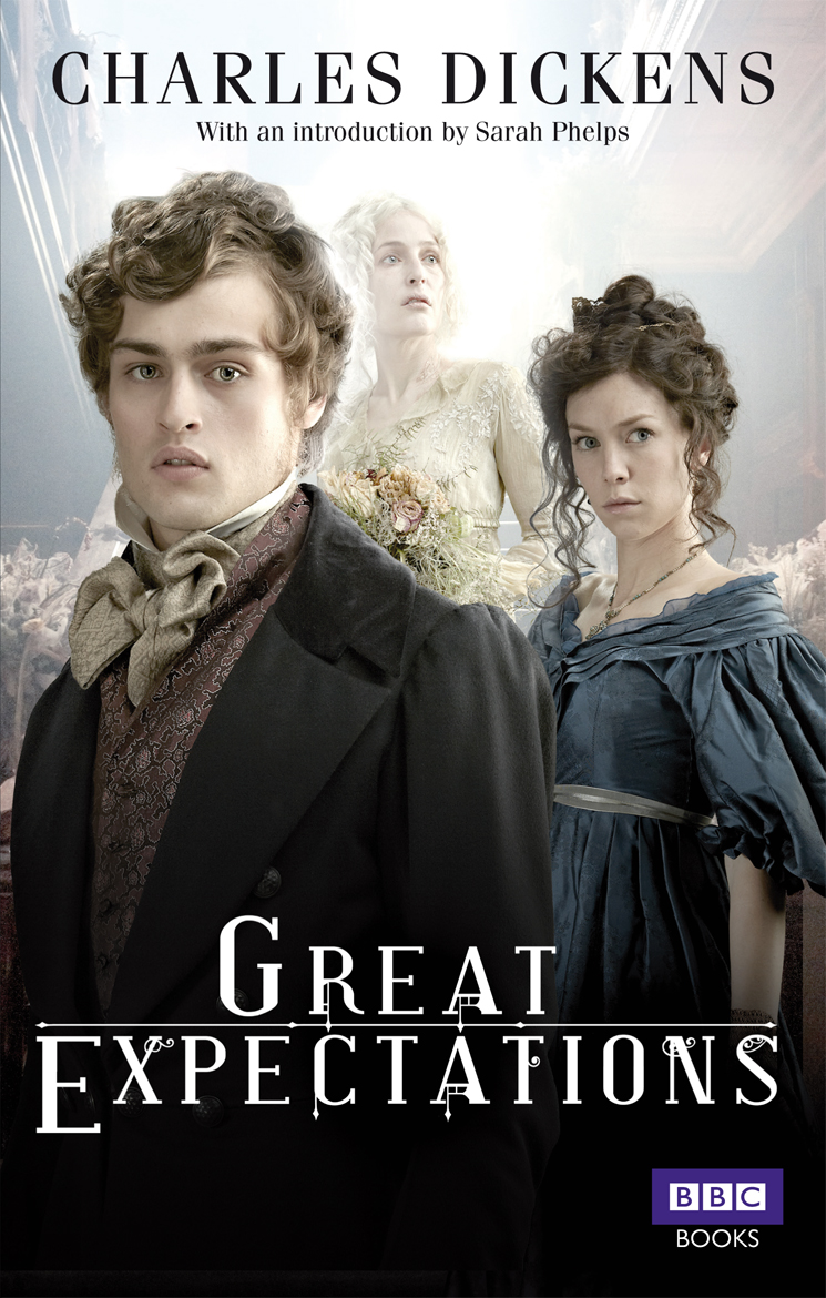Watch Movie Great Expectations
