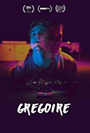 Watch Movie Gregoire