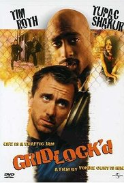 Watch Movie Gridlock'd