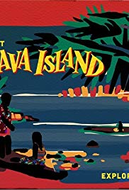 Watch Movie Guava Island