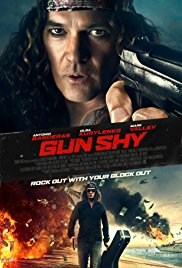 Watch Movie Gun Shy