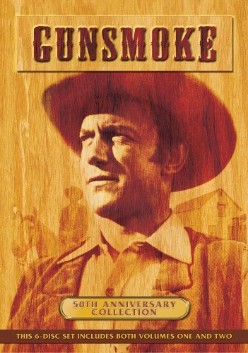 Watch Movie Gunsmoke - Season 10