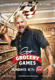 Watch Movie Guys Grocery Games - Season 8