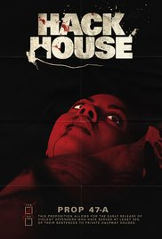 Watch Movie Hack House