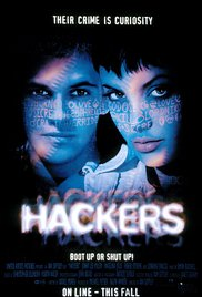 Watch Movie Hackers