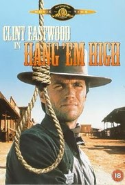 Watch Movie Hang 'Em High