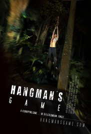 Watch Movie Hangmans Game