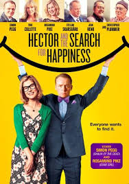 Watch Movie Happiness