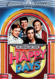 Watch Movie Happy Days - Season 2