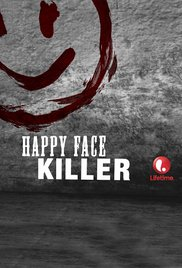 Watch Movie Happy Face Killer