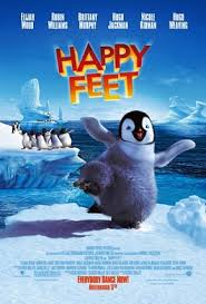 Watch Movie Happy Feet