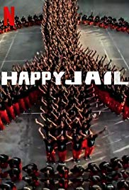 Watch Movie Happy Jail - Season 1