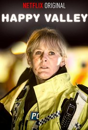 Watch Movie Happy Valley - Season 1