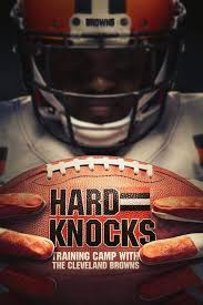 Watch Movie Hard Knocks - Season 4