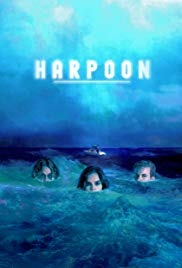 Watch Movie Harpoon
