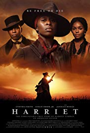 Watch Movie Harriet