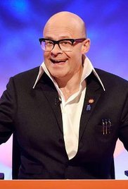 Watch Movie Harry Hill's Alien Fun Capsule - Season 1
