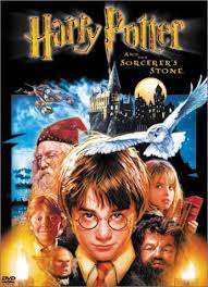 Watch Movie Harry Potter And The Sorcerer's Stone