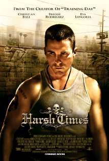 Watch Movie Harsh Times