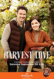 Watch Movie Harvest Love