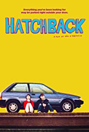 Watch Movie Hatchback