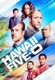 Watch Movie Hawaii Five-0 - Season 10