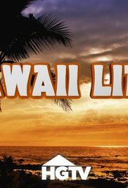 Watch Movie Hawaii Life Season 11