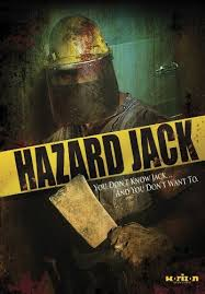 Watch Movie Hazard Jack