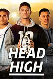 Watch Movie Head High - Season 1
