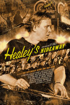 Watch Movie Healey's Hideaway