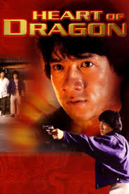 Watch Movie Heart Of A Dragon