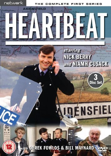 Watch Movie Heartbeat - Season 9