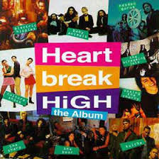 Watch Movie Heartbreak High season 5