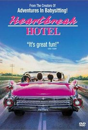 Watch Movie Heartbreak Hotel